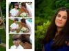 cristina-y-carlos-015
