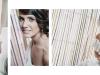 album-francisco-alicia-005
