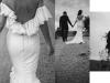 album-francisco-alicia-028