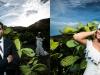 album-francisco-alicia-031