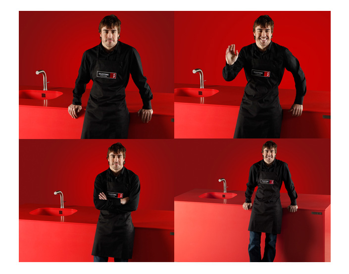 serie-Fernando-Alonso.jpg