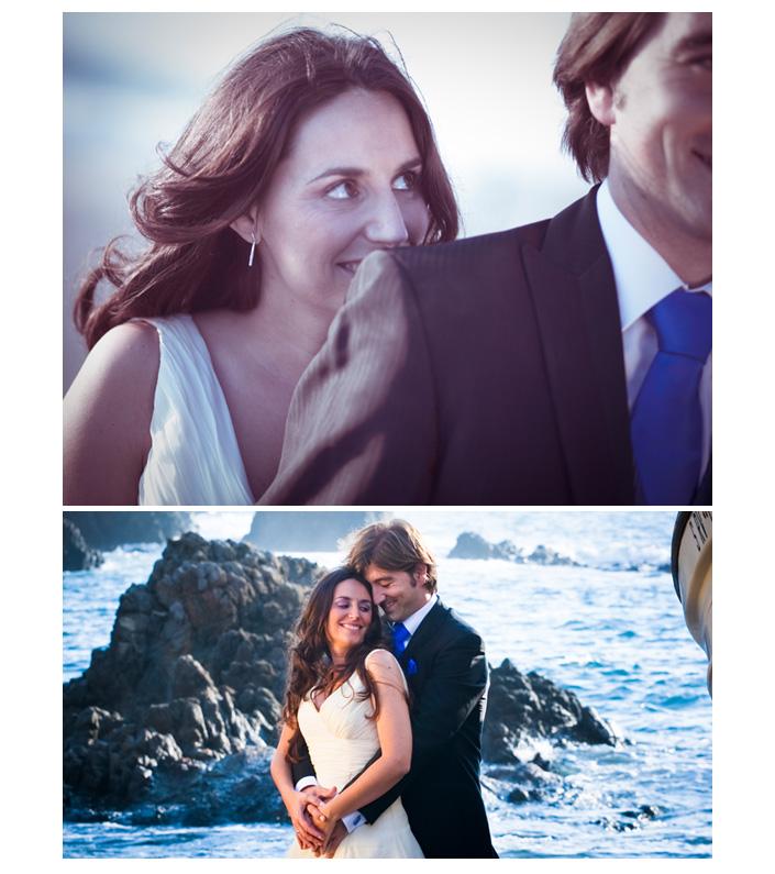 alberto rojas fotografia almeria post-boda cabo de gata fotografo 02