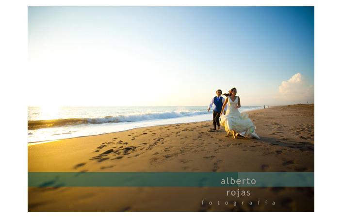 alberto rojas fotografia almeria post-boda cabo de gata fotografo 04