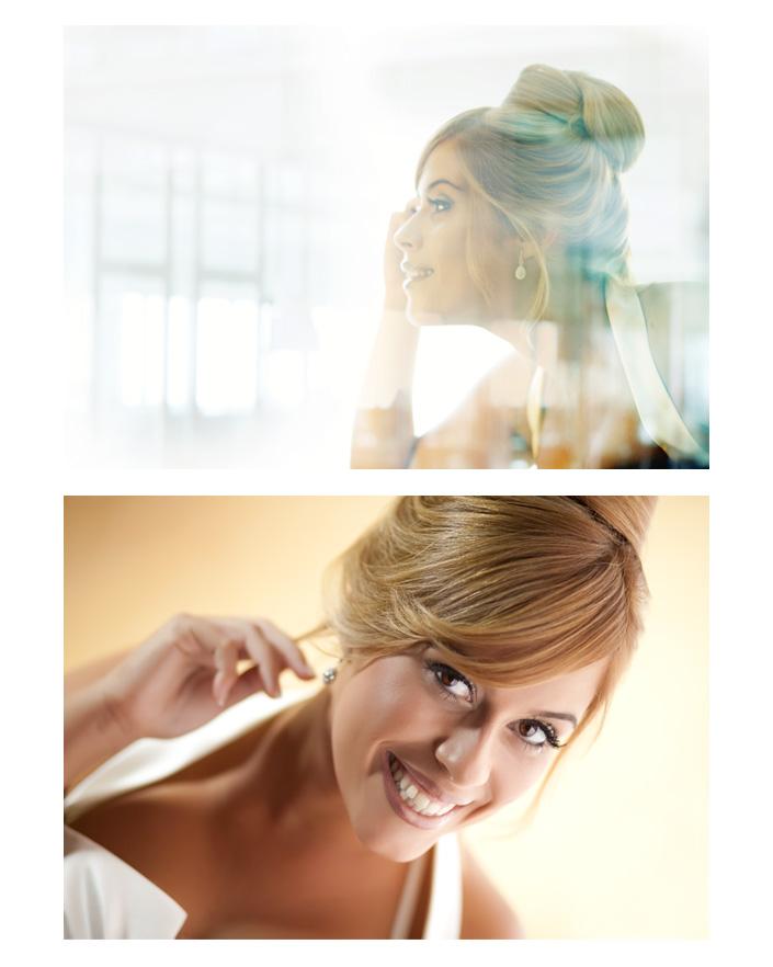 maria labor javi boda almeria fotogria fotografo postboda escullos cabo de gata01