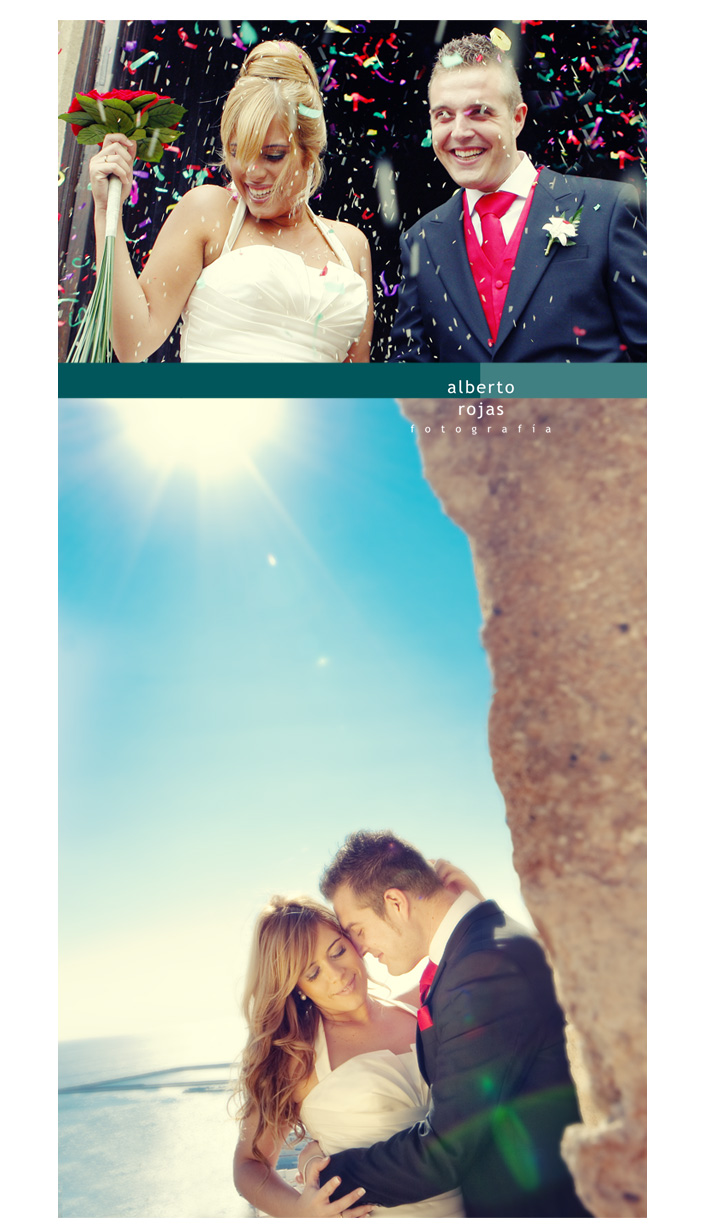 maria labor javi boda almeria fotogria fotografo postboda escullos cabo de gata03