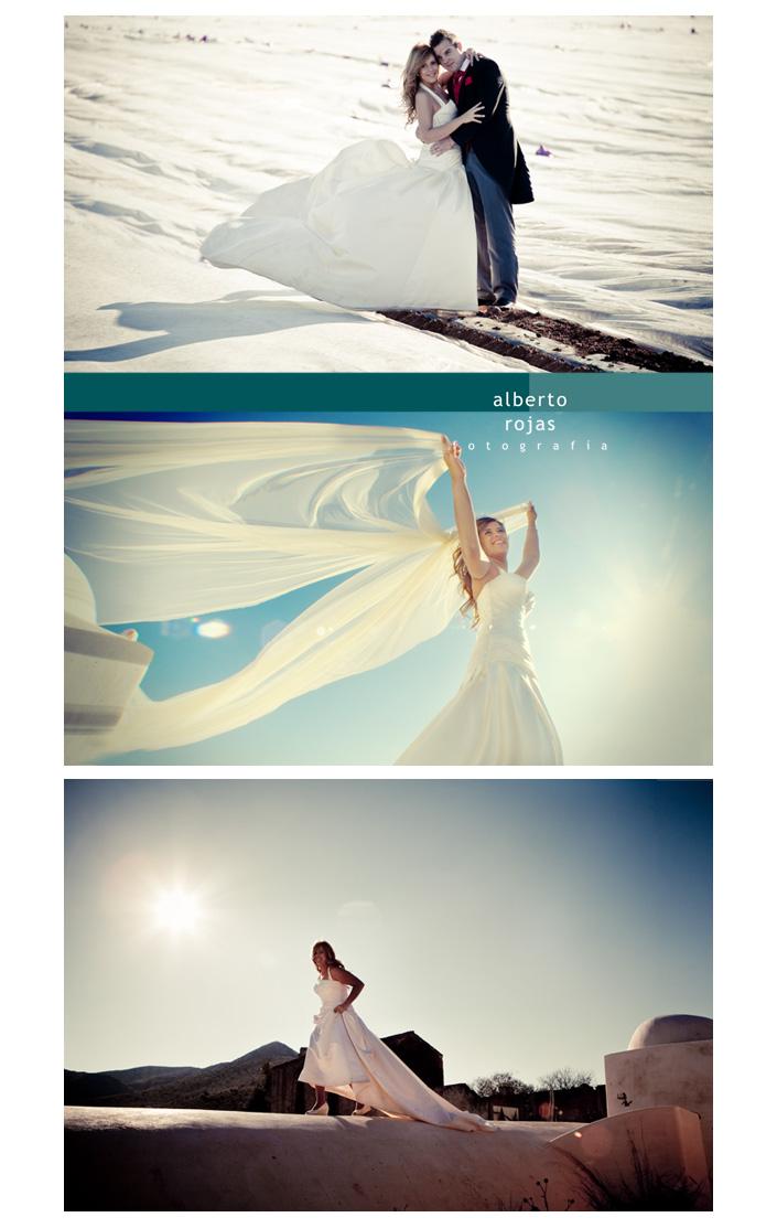 maria labor javi boda almeria fotogria fotografo postboda escullos cabo de gata04