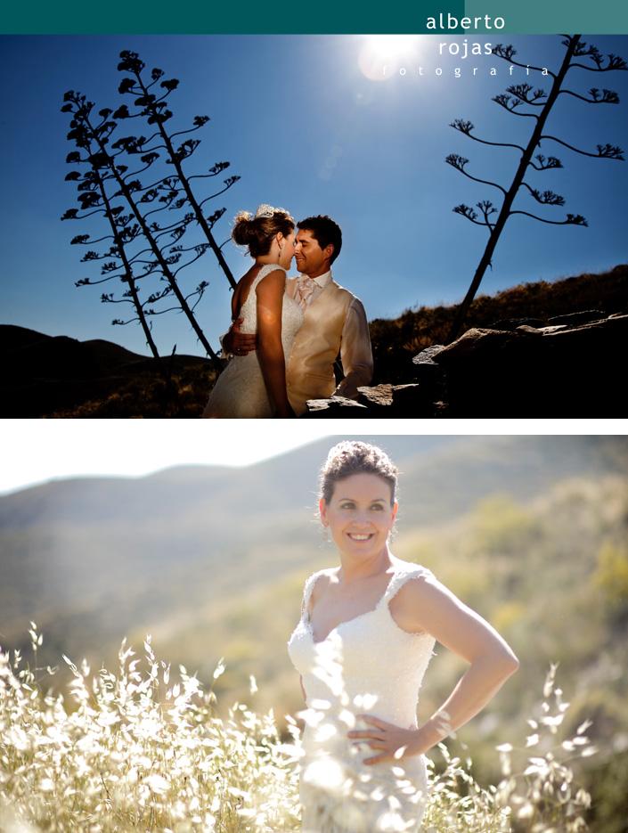 raquel sergio post-boda almeria tabernas desierto alberto rojas fotografia 01