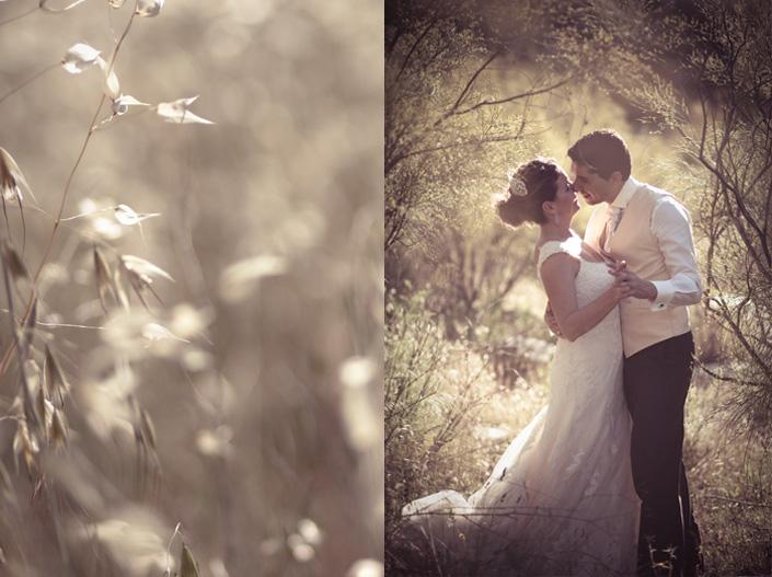 raquel sergio post-boda almeria tabernas desierto alberto rojas fotografia 02