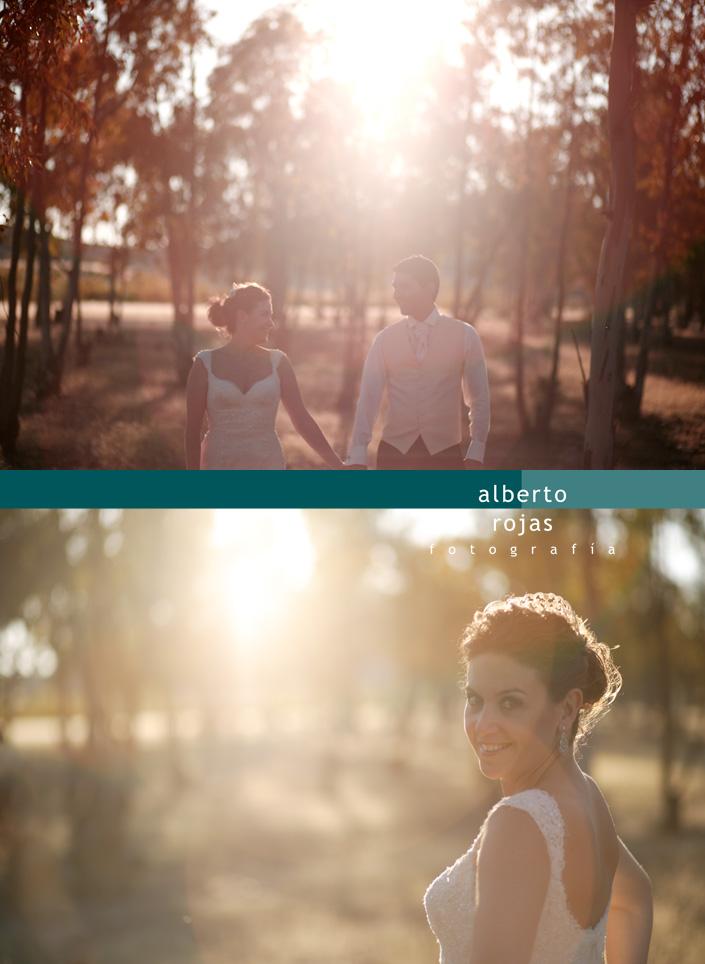 raquel sergio post-boda almeria tabernas desierto alberto rojas fotografia 03