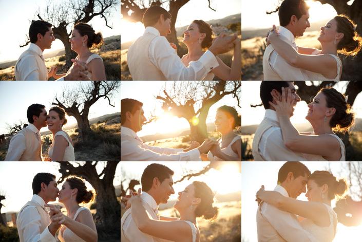 raquel sergio post-boda almeria tabernas desierto alberto rojas fotografia 04