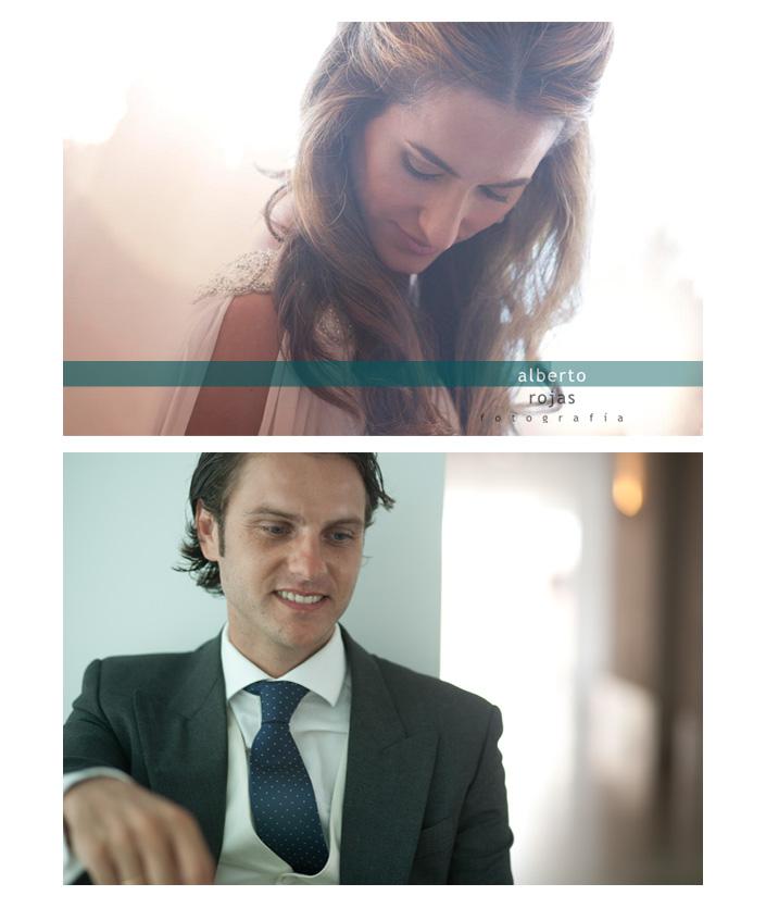 mar-monreal-fede-boda-post-boda-finca-torre-alta-almeria-fotografos-almeria-alberto-rojas-1