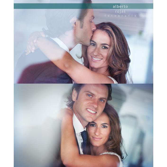 mar-monreal-fede-boda-post-boda-finca-torre-alta-almeria-fotografos-almeria-alberto-rojas-2