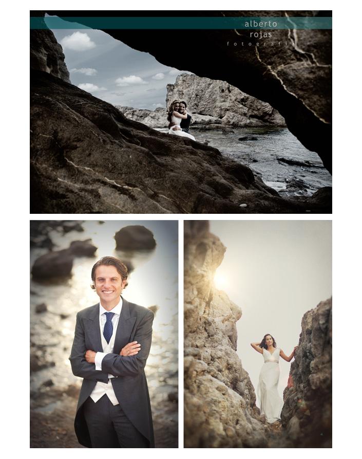 mar-monreal-fede-boda-post-boda-finca-torre-alta-almeria-fotografos-almeria-alberto-rojas-3