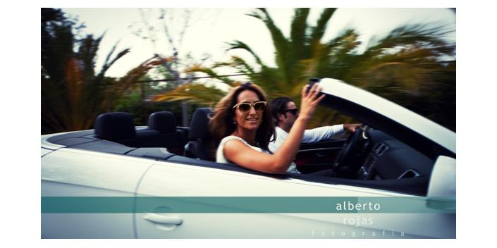 mar-monreal-fede-boda-post-boda-finca-torre-alta-almeria-fotografos-almeria-alberto-rojas-4