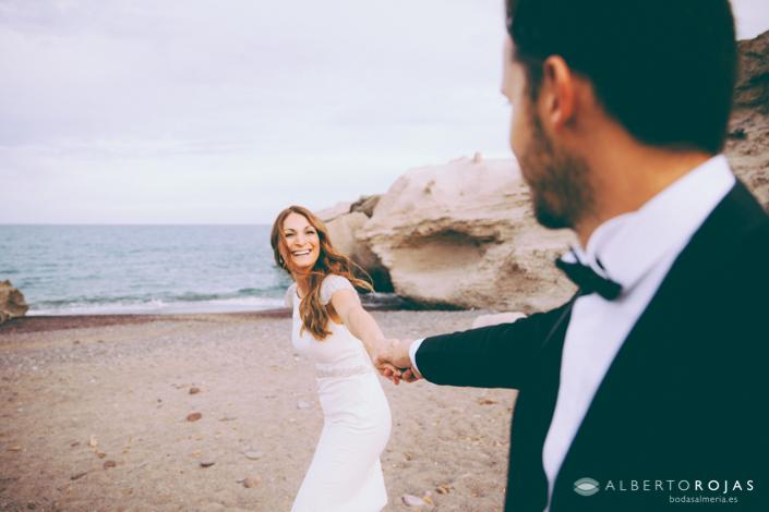 fotografo boda almeria alberto rojas00002