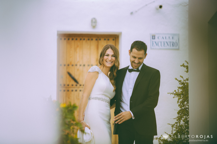 fotografo boda almeria alberto rojas0001