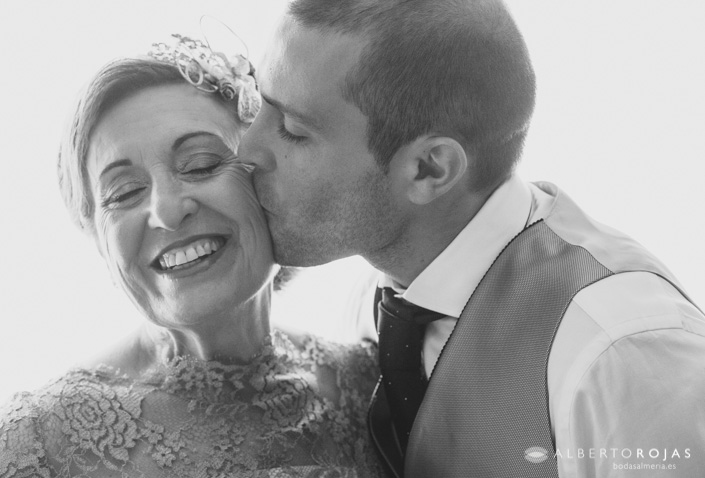 fotografo boda almeria alberto rojas0003