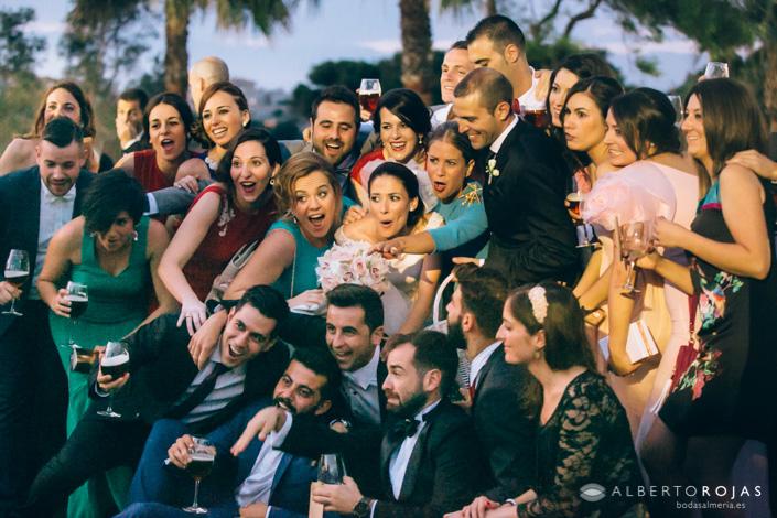 fotografo boda almeria alberto rojas0004