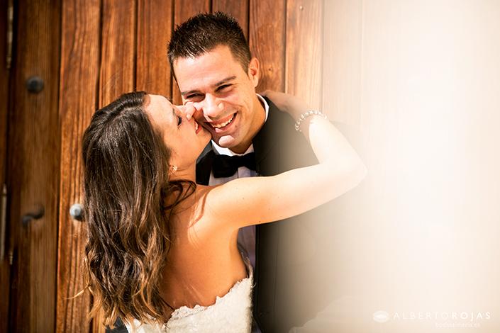 fotografo boda almeria alberto rojas0005