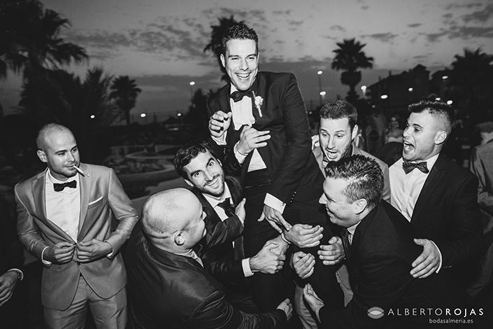 fotografo boda almeria alberto rojas0006