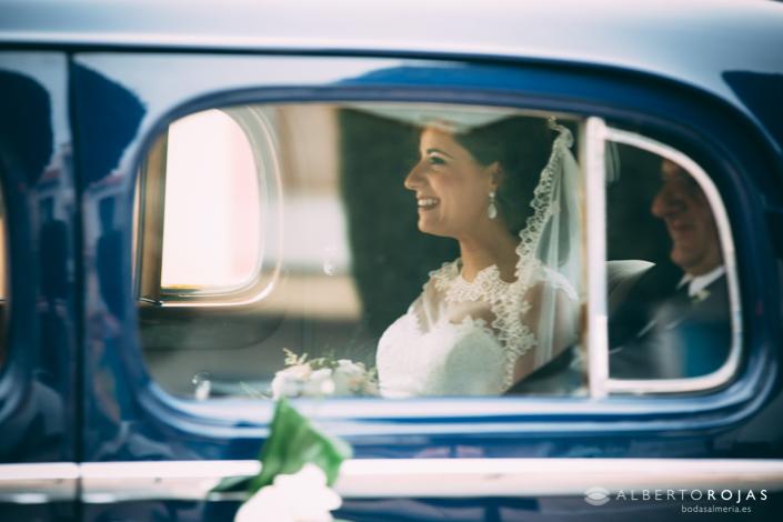 fotografo boda almeria alberto rojas0007