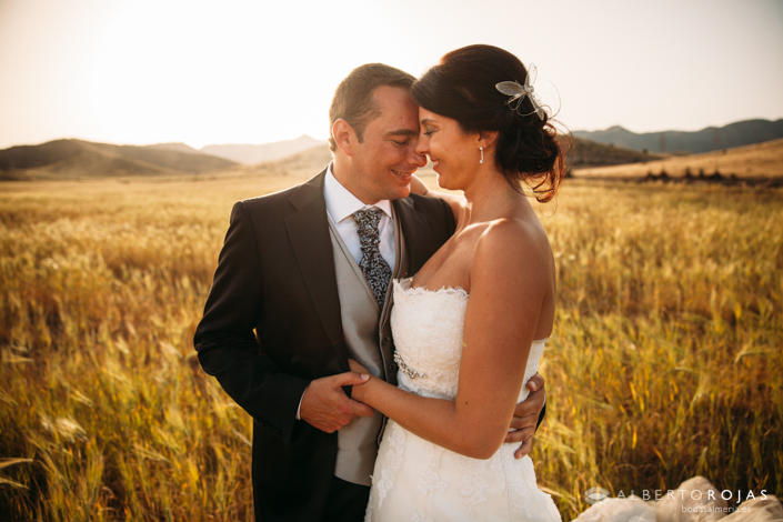 fotografo boda almeria alberto rojas0008