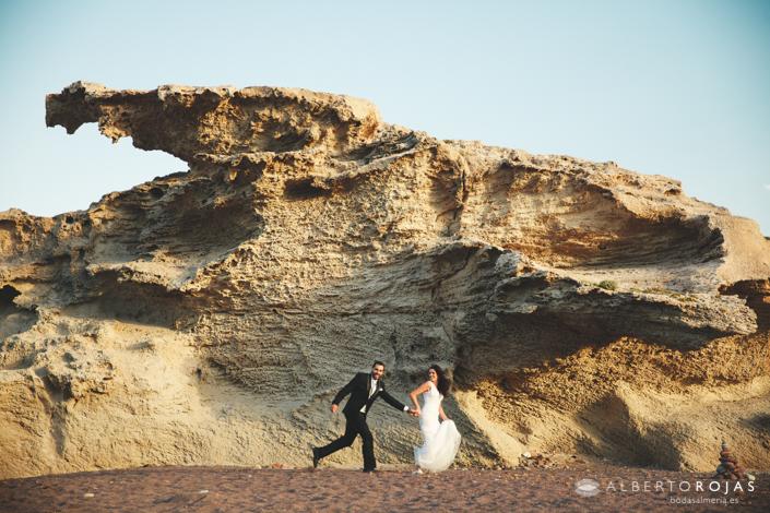 fotografo boda almeria alberto rojas0009