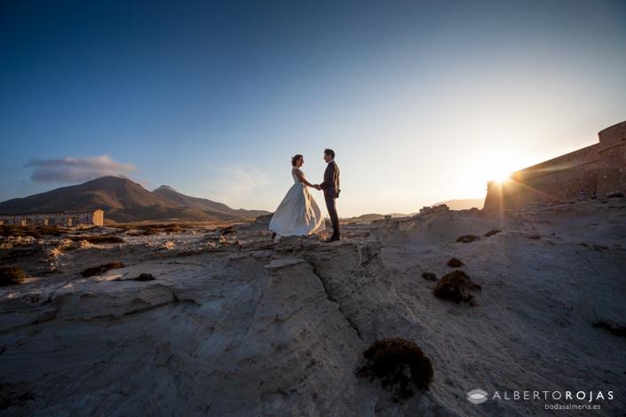 fotografo boda almeria alberto rojas0010