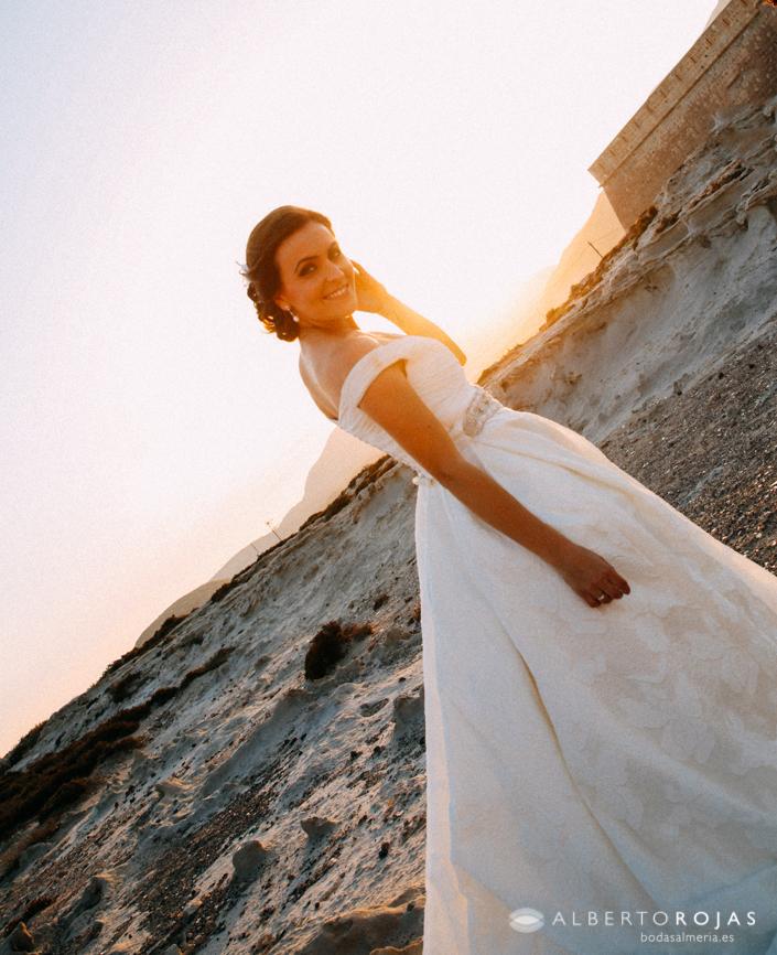 fotografo boda almeria alberto rojas0011