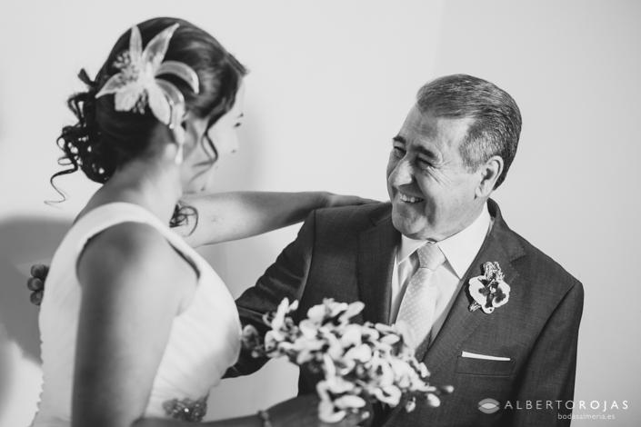 fotografo boda almeria alberto rojas0012