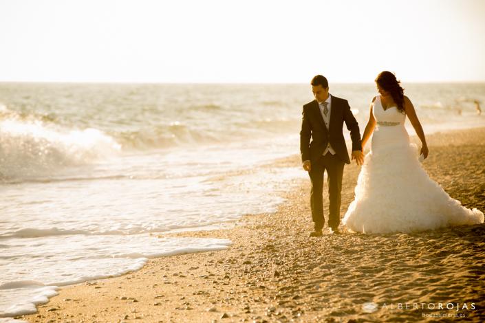 fotografo boda almeria alberto rojas0013