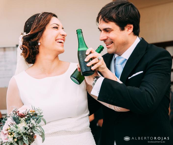 fotografo boda almeria alberto rojas0014