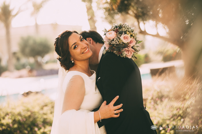 fotografo boda almeria alberto rojas0015