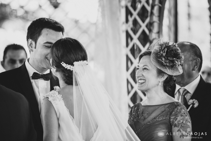 fotografo boda almeria alberto rojas0016