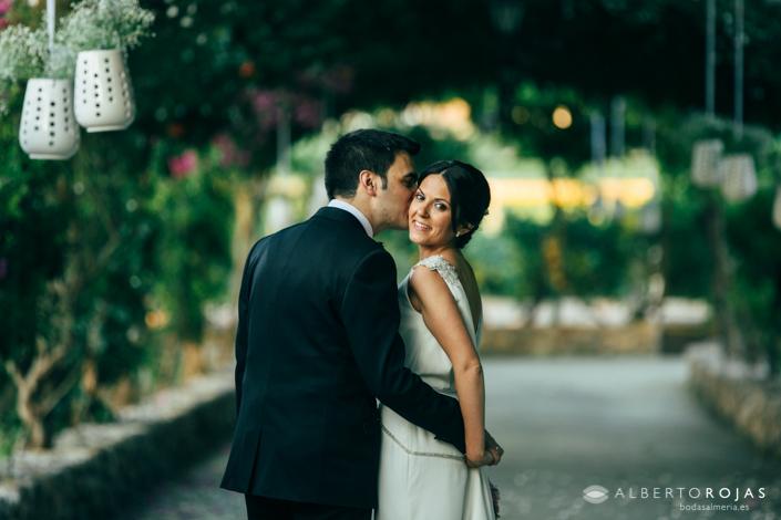 fotografo boda almeria alberto rojas0017