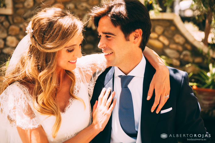 fotografo boda almeria alberto rojas0018