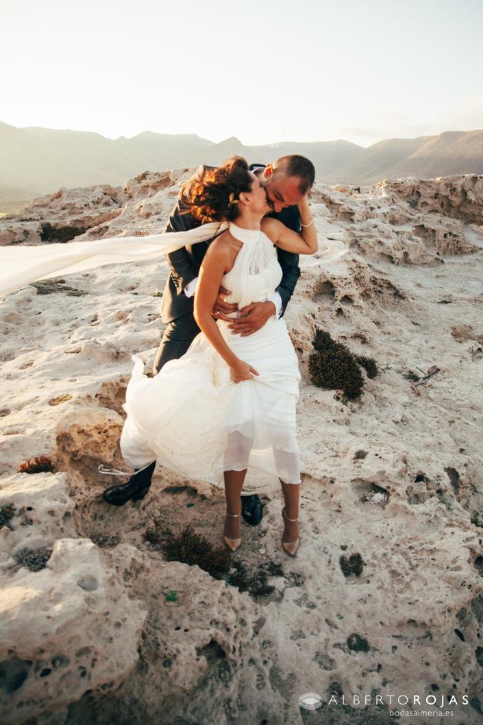 fotografo boda almeria alberto rojas0019