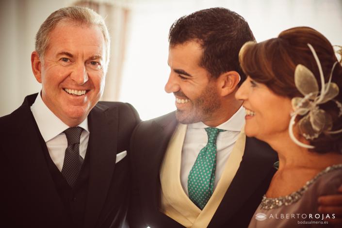 fotografo boda almeria alberto rojas0021