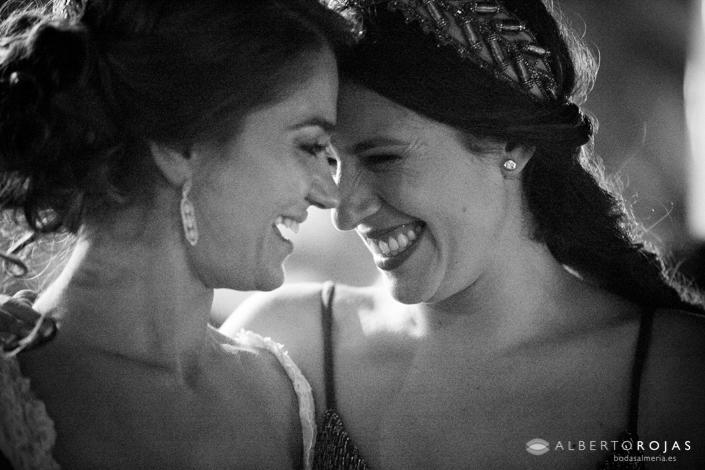 fotografo boda almeria alberto rojas0022