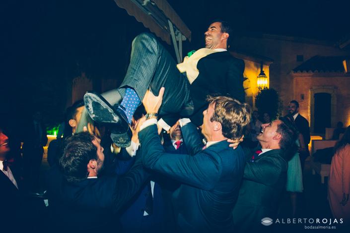 fotografo boda almeria alberto rojas0023