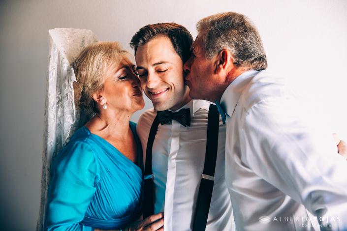 fotografo boda almeria alberto rojas0024