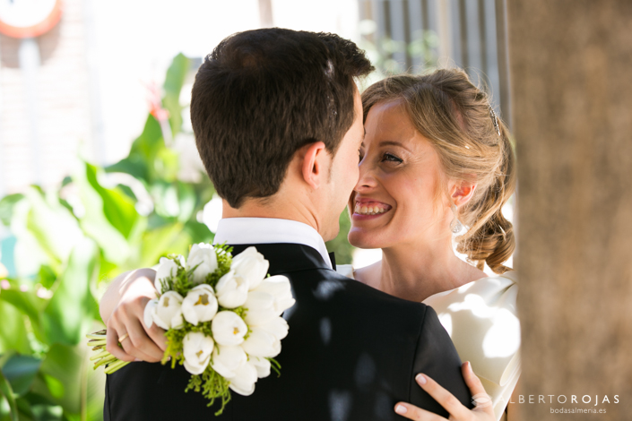 fotografo boda almeria alberto rojas0025