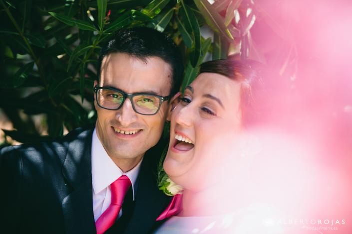 fotografo boda almeria alberto rojas0026