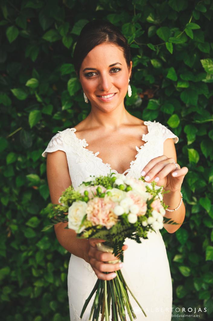 fotografo boda almeria alberto rojas0028
