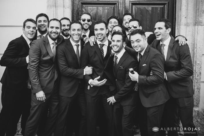 fotografo boda almeria alberto rojas0029