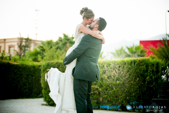 fotografo boda almeria alberto rojas0030