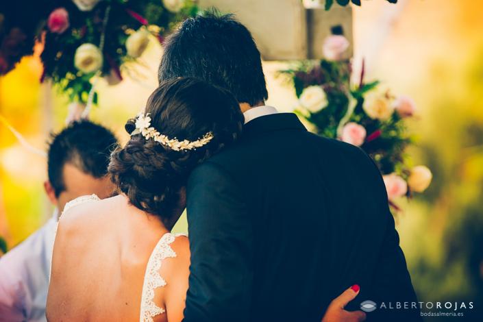 fotografo boda almeria alberto rojas0031