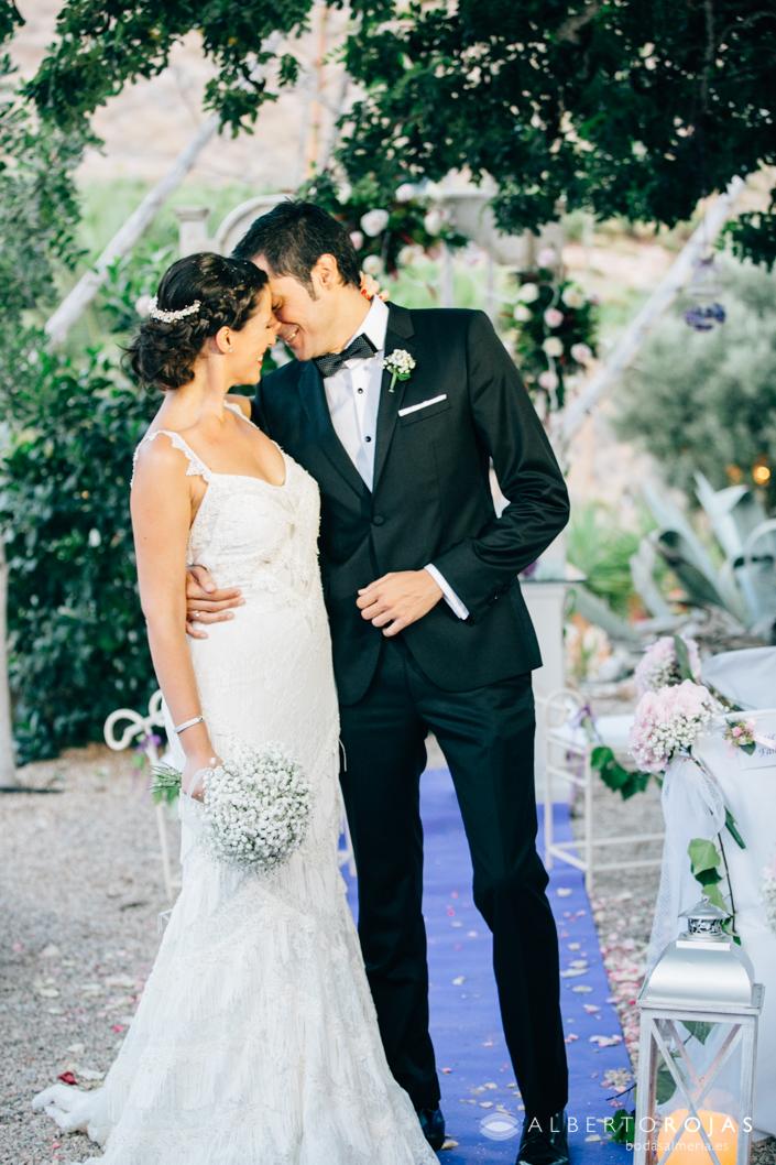 fotografo boda almeria alberto rojas0032