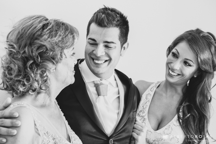 fotografo boda almeria alberto rojas0033