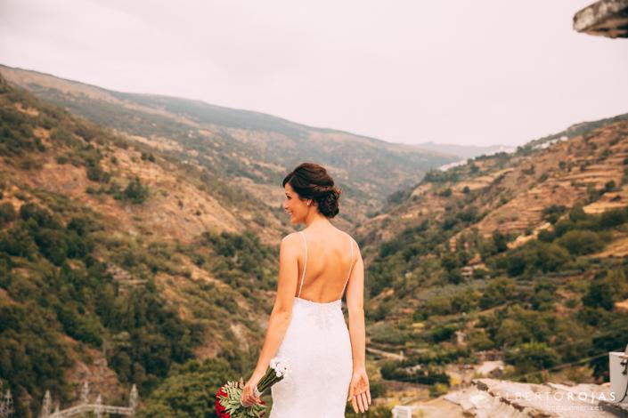 fotografo boda almeria alberto rojas0034